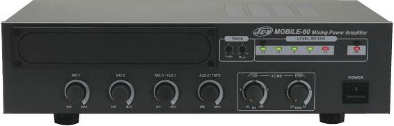 JDM MOBILE-60