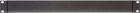 МЕТА 9902  заглушка 1 U