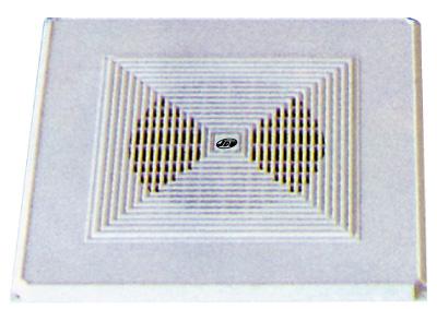 Потолочная акустика  JDM CS-405