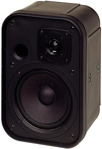 Колонка акустическая FA-502NT