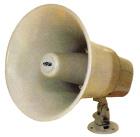 Рупорный  громкоговоритель HS-30WR