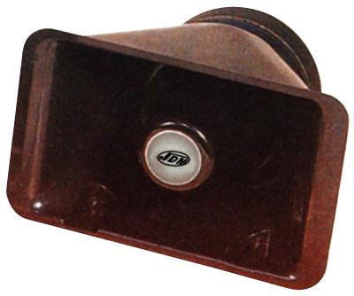 Рупорный  громкоговоритель  SHS-50