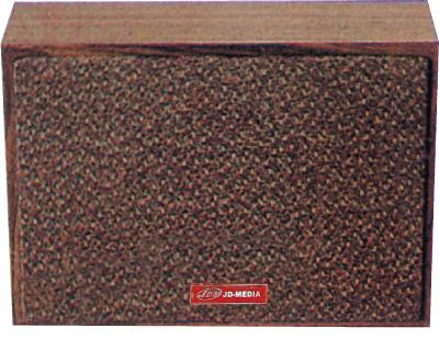 Акустическая  система JDM  WS-205