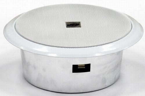Потолочная акустика  JDM CS-610