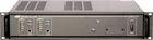 DPA-1302 2х канальный трансляционный усилитель класса D