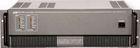 DPL-1302 2х канальный трансляционный усилитель класса D