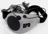 Мегафон для экскурсовода с МР3 плеером
