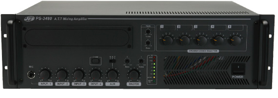 JDM PS-3120