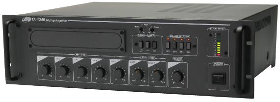 JDM TA-1240