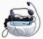 Мегафон для экскурсовода  HY116