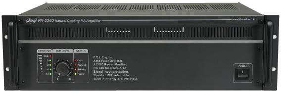 JDM PA-3240
