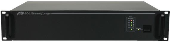 JDM BC-3250