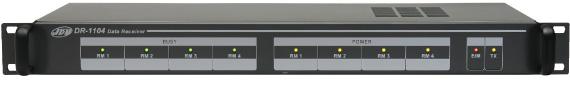 JDM DR-1104