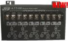 JDM ATT-100