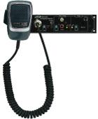 JDM EM-600