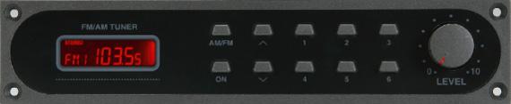 JDM TP-100